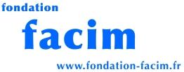 logo-facimsite-bleu
